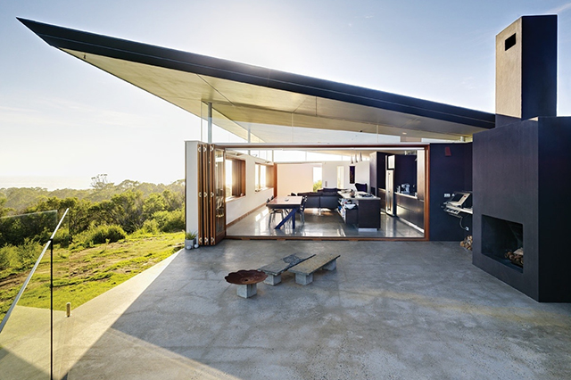 Fergus-Scott-Architects-Southern-House-Australia-1.jpg