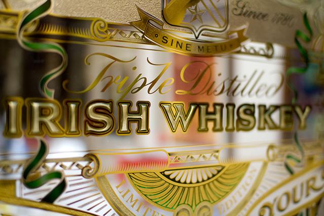Jameson-Irish-Whiskey-Bottle-Glass-Etching-2.jpg