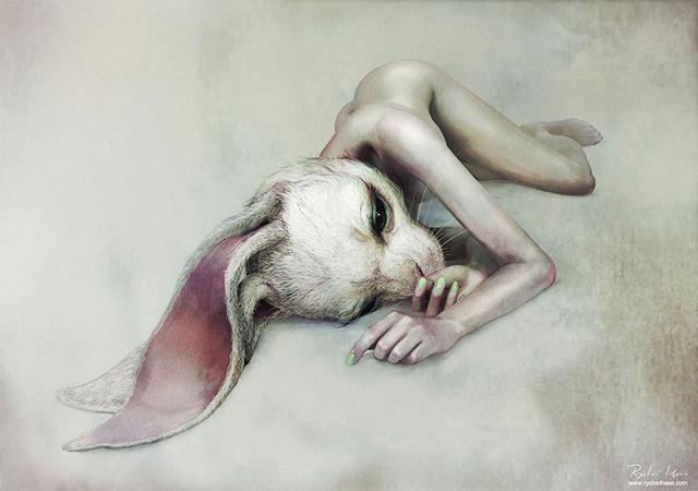 Ryohei-Hase-Paintings-Modern-Art-5.jpg