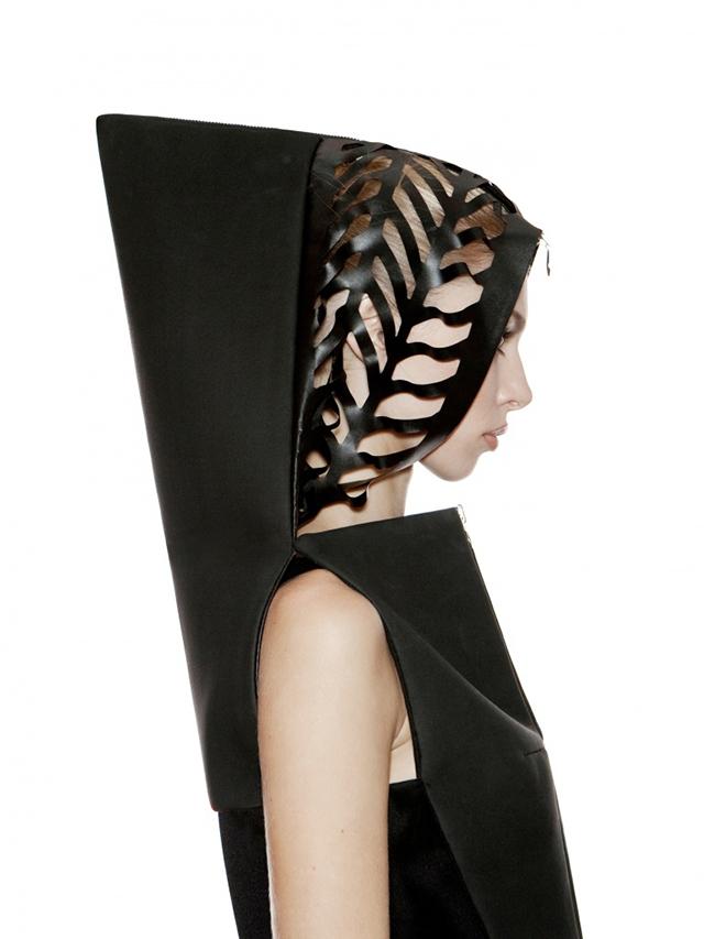 DZHUS-Neoprene-Hood-Dress-Kiev-Fashion-1.jpg