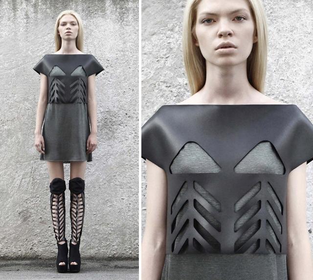 DZHUS-Neoprene-Hood-Dress-Kiev-Fashion-10.jpg