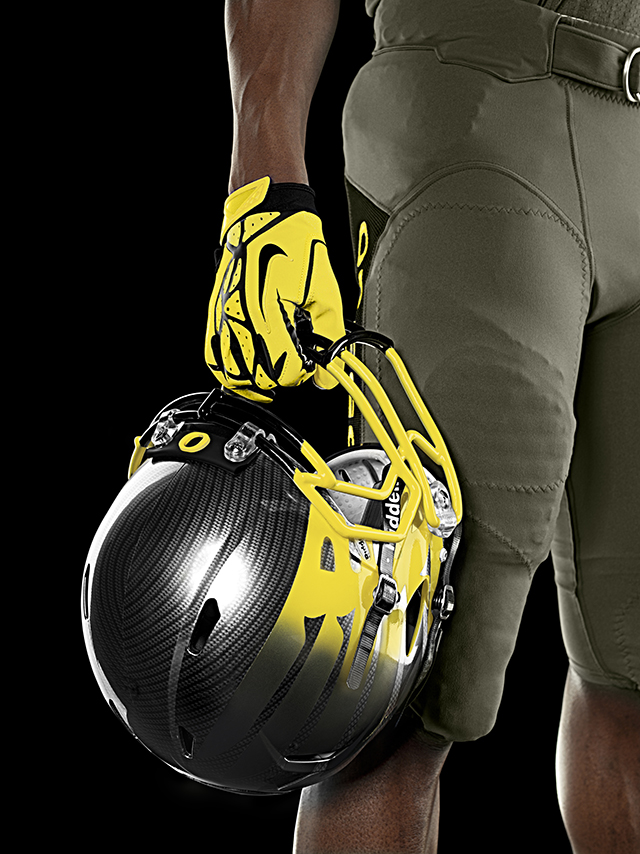 Nike-Football-Uniform-UofO-Away-Glove-Helmet-3.jpg