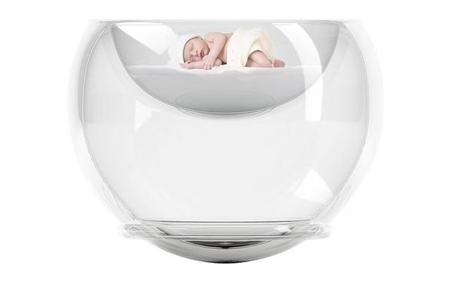 Bubble-Baby-Bed-Lana-Kids-Furniture-4.jpg
