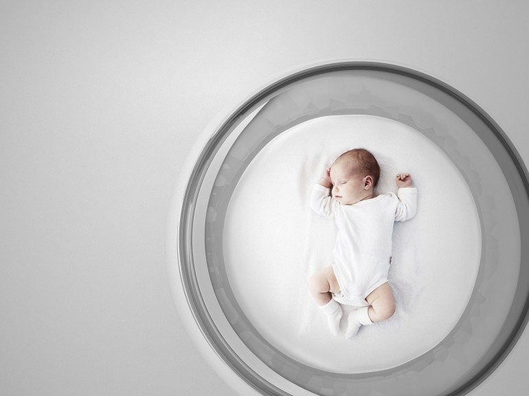 Bubble-Baby-Bed-Lana-Kids-Furniture-3.jpg