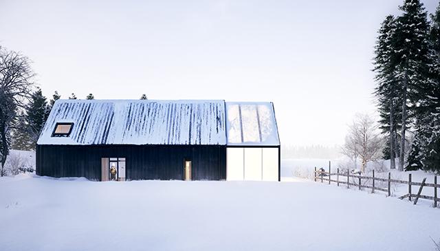 Hunter-House-Rendering-Tutorial-Dia-Micael-Dillner-11.jpg