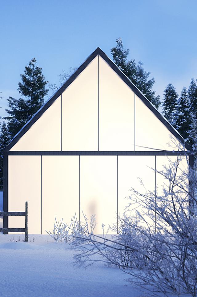 Hunter-House-Rendering-Tutorial-Dia-Micael-Dillner-3.jpg