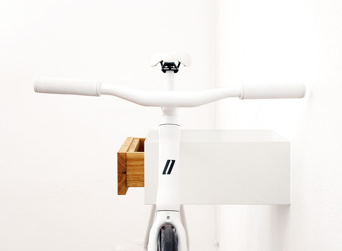 Mikili-Tian-Bicycle-Hanger-Wall-Shelf-4.jpg