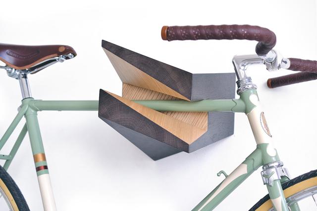 Elk-Wood-Bike-Hanger-Woodstick-Ltd-knstrct-1..jpg