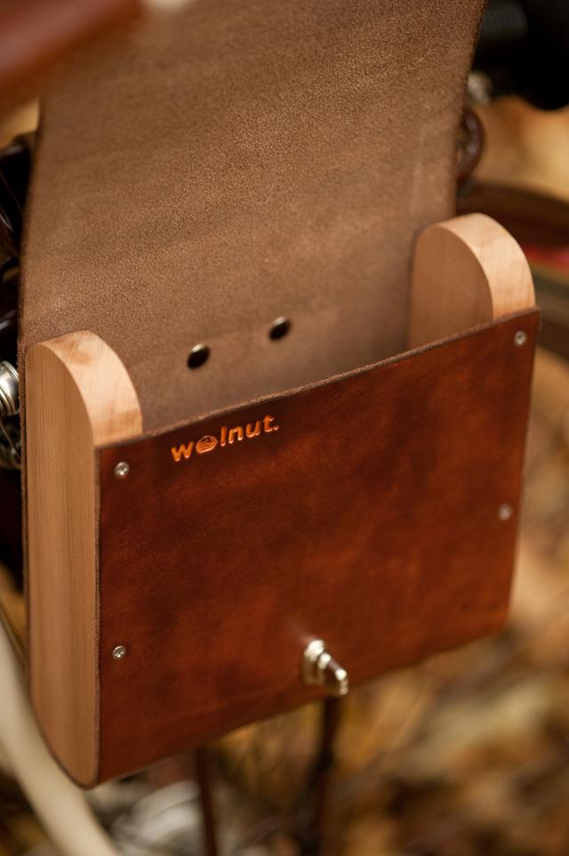 Walnut-Studio-Leather-Bicycle-bags-knstrct-5.jpg