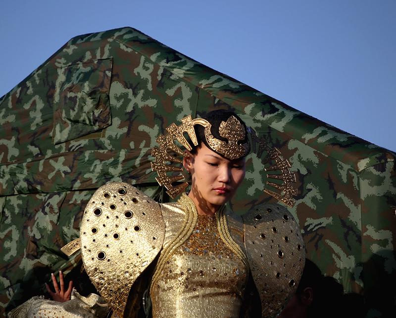 PLaT-Architects-Lotus-Hotel-Xiangshawan