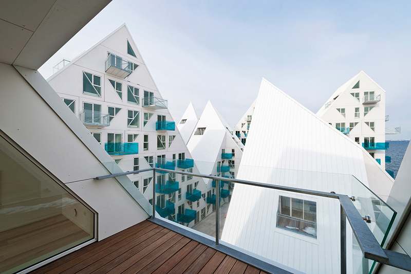 Isbjerget-Apartment-Complex-Search-Architects-5.jpg