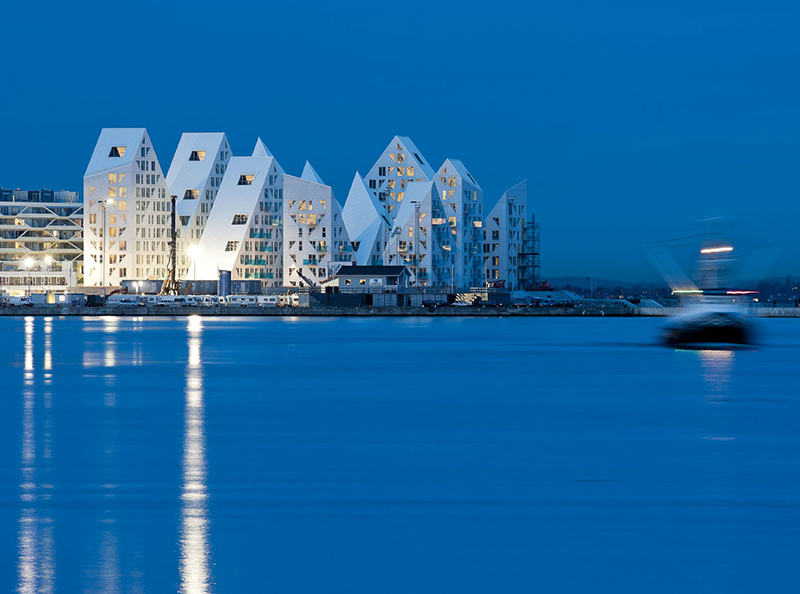 Isbjerget-Apartment-Complex-Search-Architects-2.jpg
