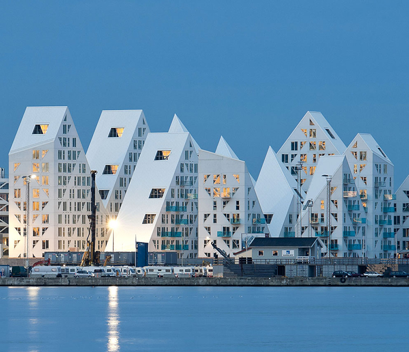 Isbjerget-Apartment-Complex-Search-Architects-1.jpg