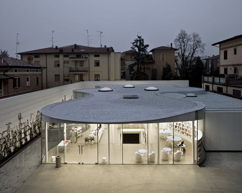 MABIC-Library-Andrea-Maffei-Architects-1.jpg