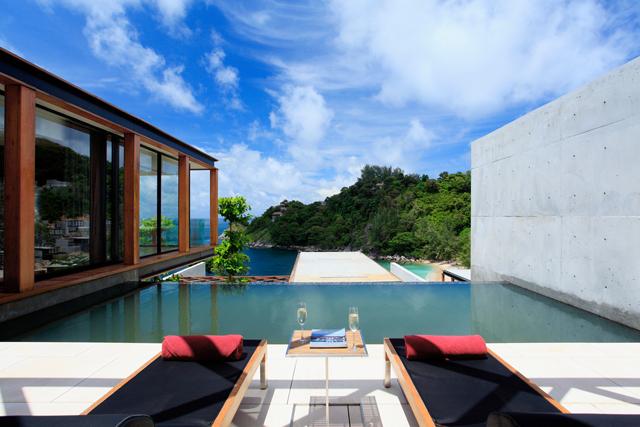 Naka-Hotel-Phuket-Thailand-Design-Hotels-1.jpg