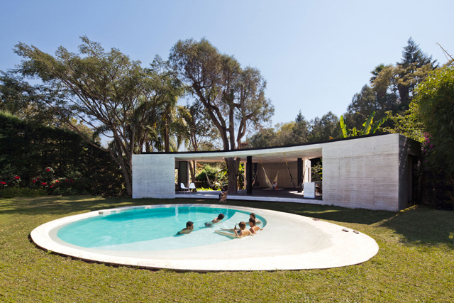 Tepoztlan-Lounge-Cadaval-Architects-3.jpg