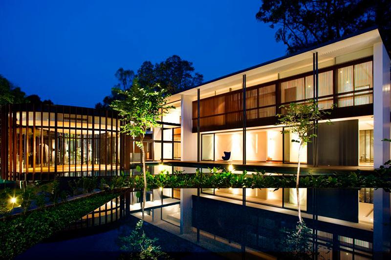 Screen-House-k2ld-Architects-Lein-Villa-Collective-Singapore-5.jpg