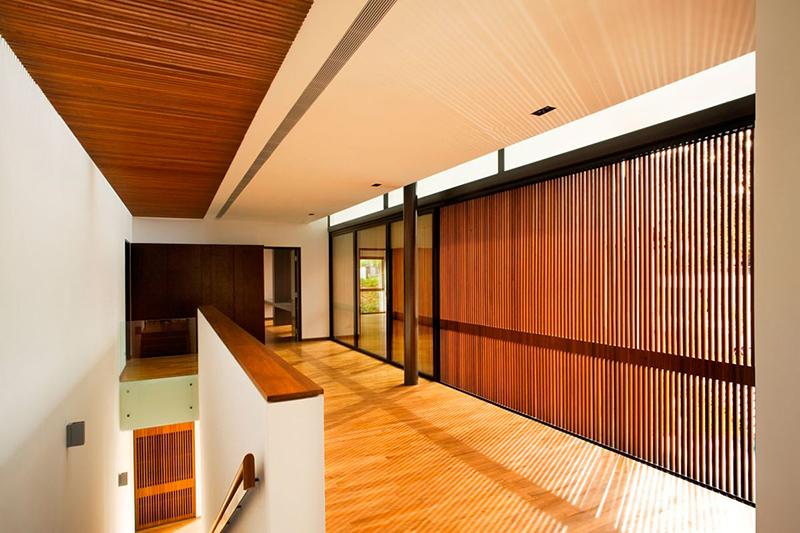 Screen-House-k2ld-Architects-Lein-Villa-Collective-Singapore-3.jpg