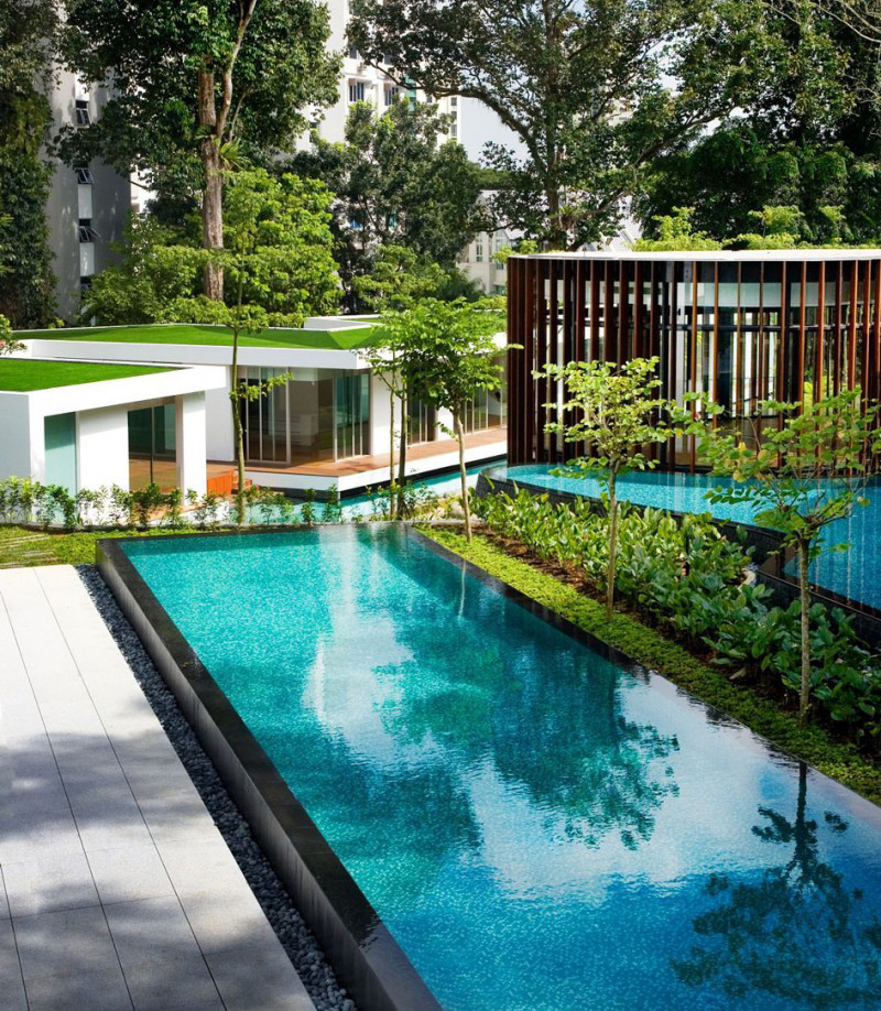 Screen-House-k2ld-Architects-Lein-Villa-Collective-Singapore-1.jpg