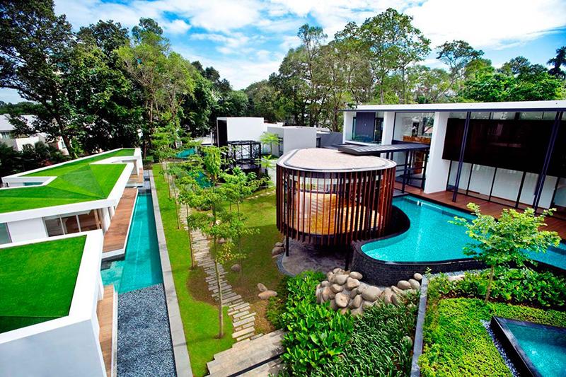 Screen-House-k2ld-Architects-Lein-Villa-Collective-Singapore-2.jpg