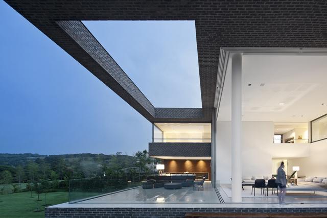 Casa-HS-Quinta-da-Baroneza-Studio-Arthur-Cassas-6.jpg