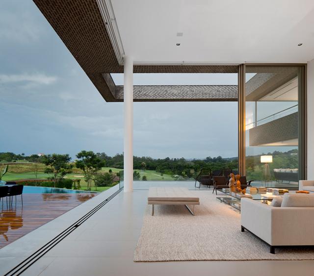 Casa-HS-Quinta-da-Baroneza-Studio-Arthur-Cassas-3.jpg