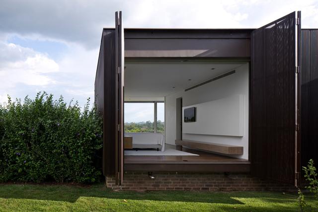 Casa-HS-Quinta-da-Baroneza-Studio-Arthur-Cassas-11.jpg