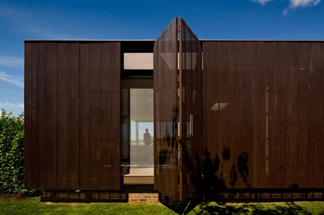 Casa-HS-Quinta-da-Baroneza-Studio-Arthur-Cassas-13.jpg