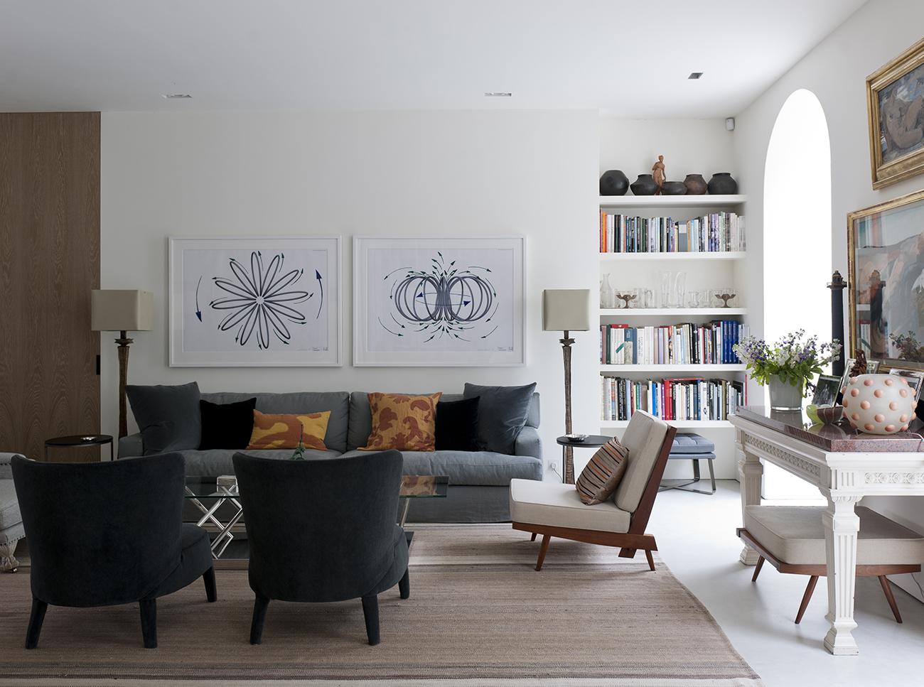 Mews-4-London-Hyde-Park-Andy-Martin-Architects-LG7.jpg