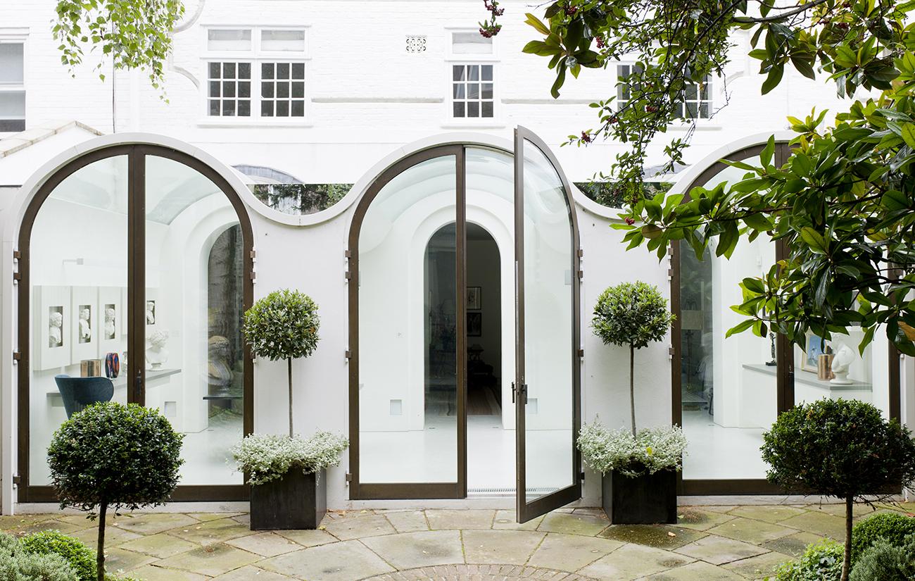 Mews-4-London-Hyde-Park-Andy-Martin-Architects-LG8.jpg