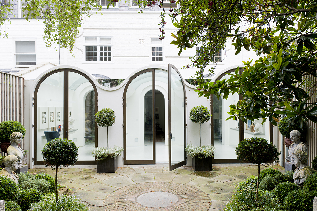 Mews-4-London-Hyde-Park-Andy-Martin-Architects-LG4.jpg