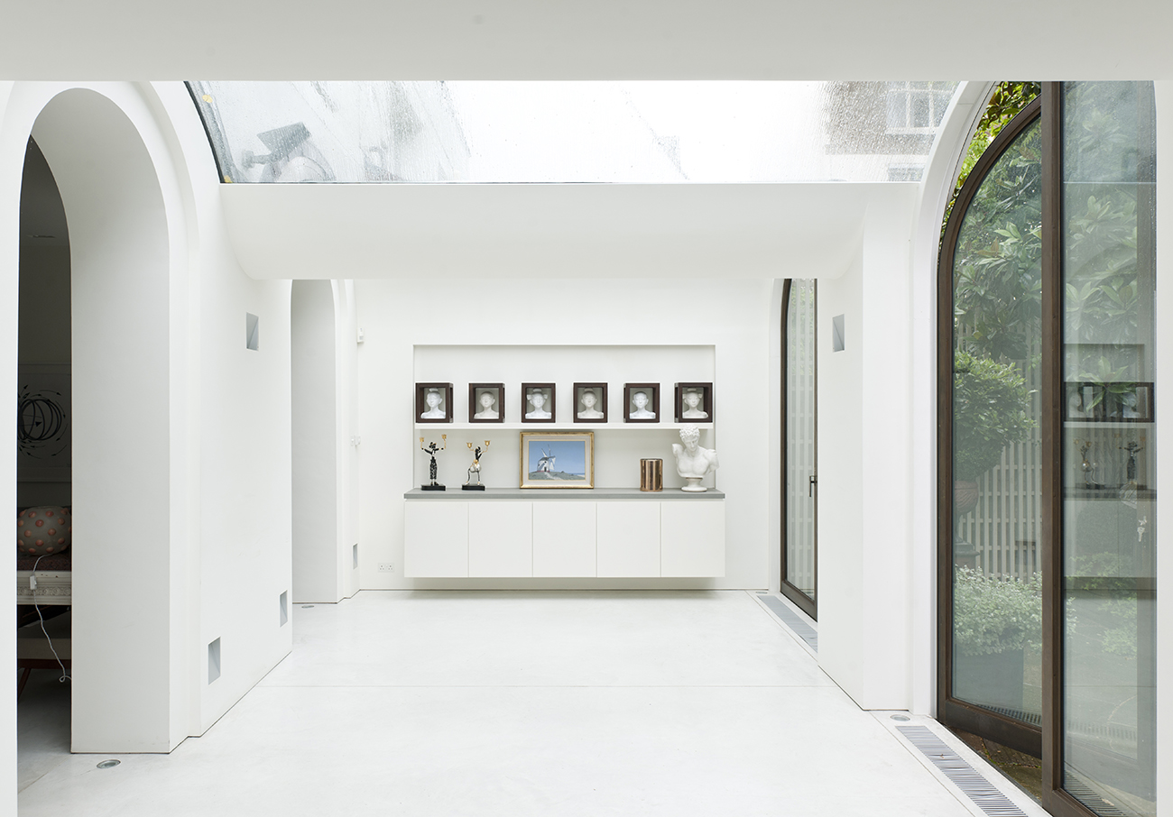 Mews-4-London-Hyde-Park-Andy-Martin-Architects-LG3.jpg
