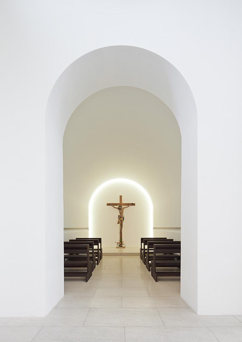 Moritzkirche-Church-John-Pawson-LG6.jpg