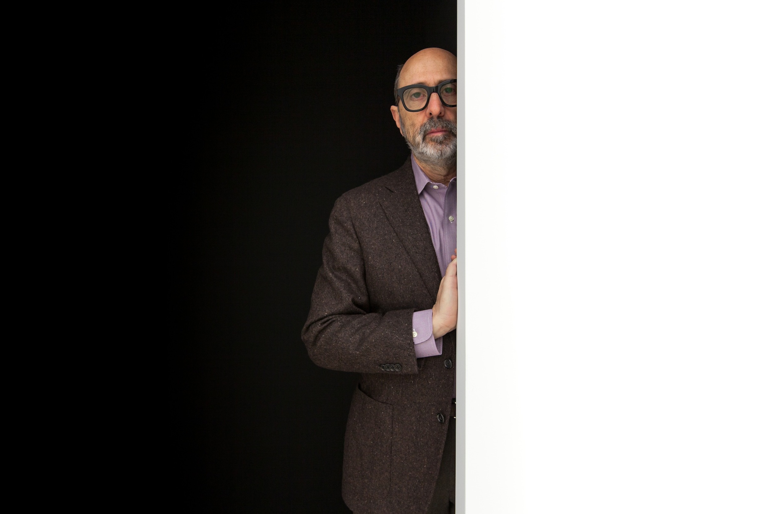 Isay Weinfeld Exhibition 1 - Photo by Eliseu Cavalcante.jpg
