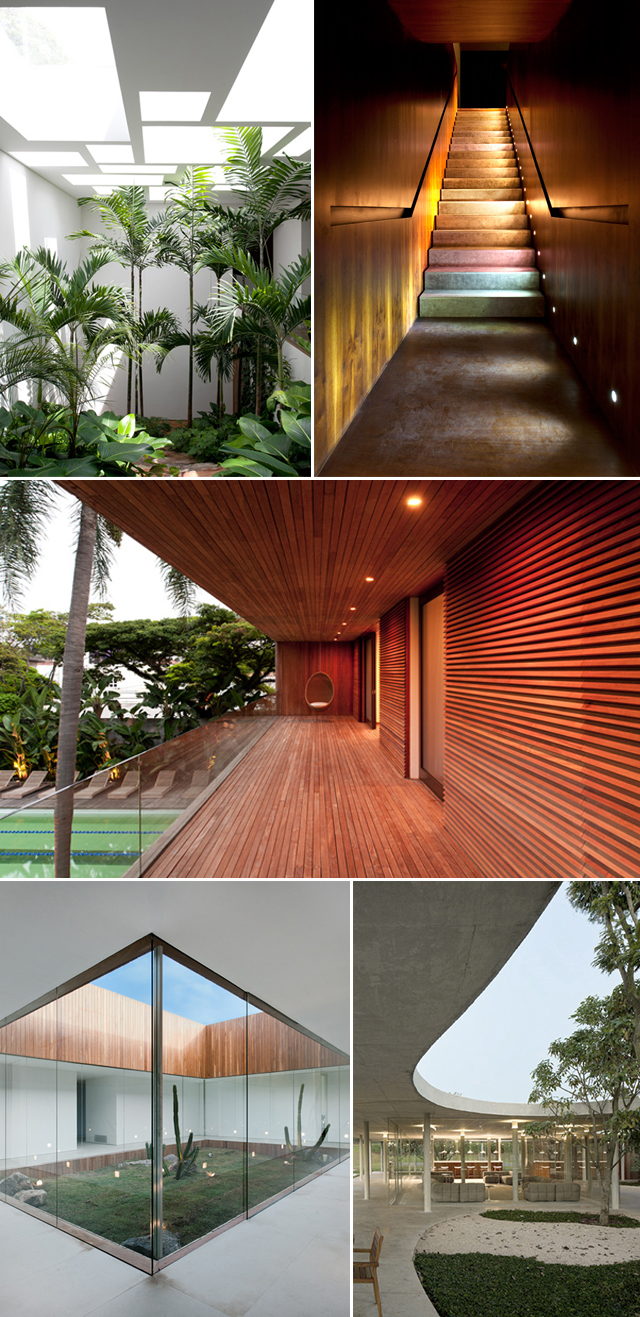 Isay-Weinfeld-Expressions.jpg