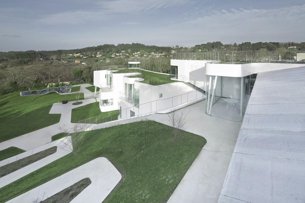 Casa-V-Dosis-De-Arquitectura-LG8.jpg