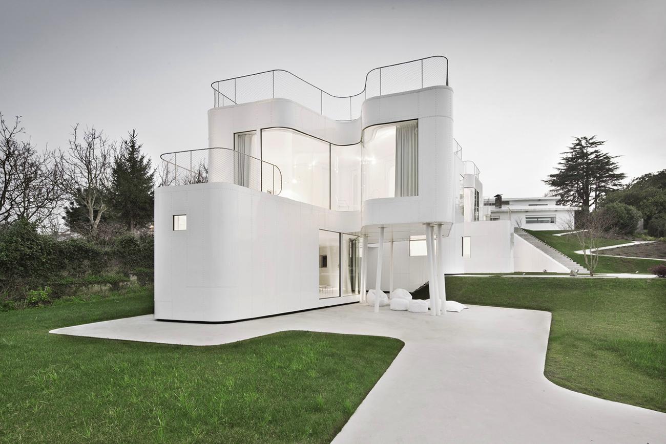 Casa-V-Dosis-De-Arquitectura-LG2.jpg