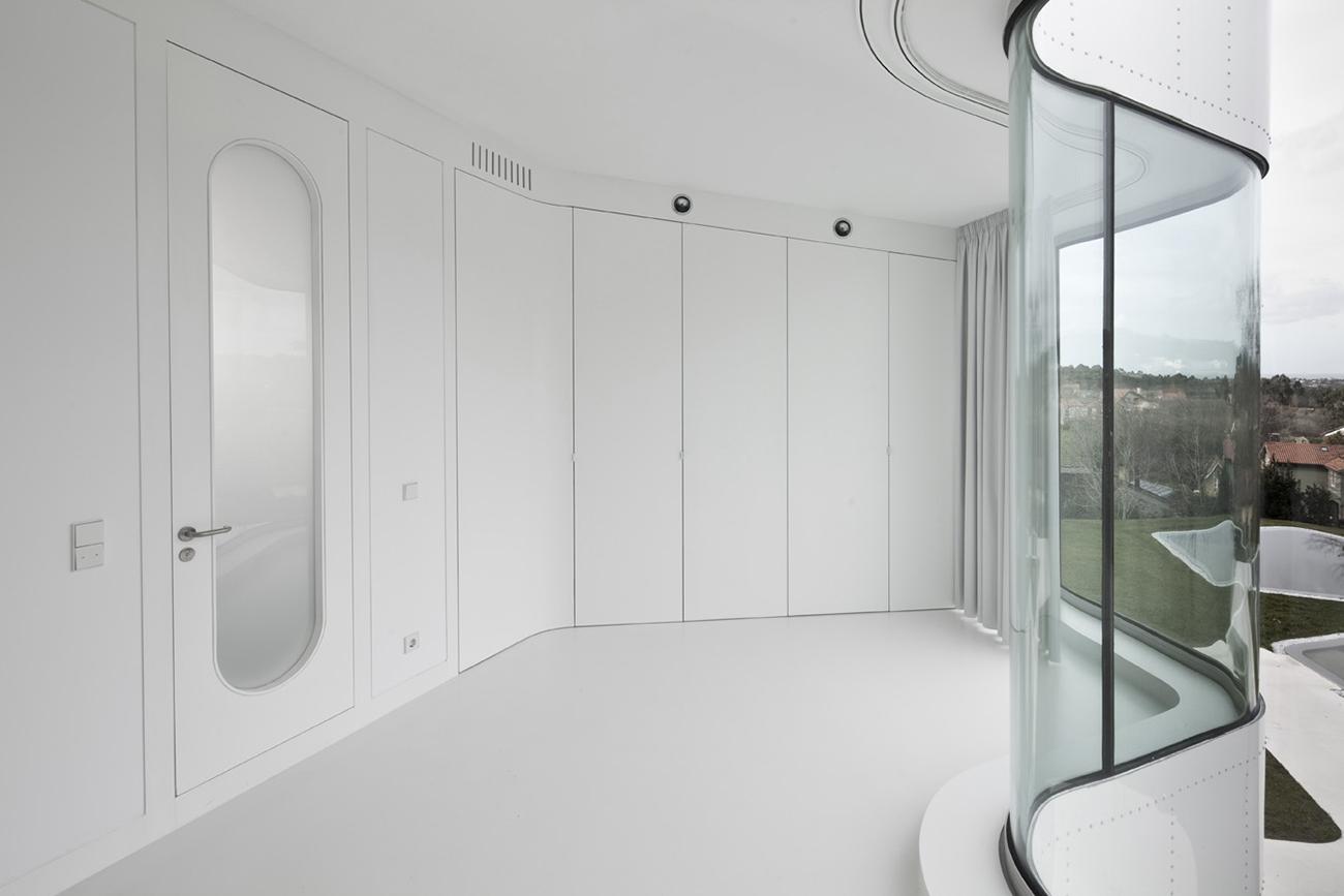 Casa-V-Dosis-De-Arquitectura-LG5.jpg