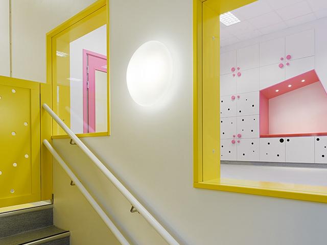 Sjotorget-Kindergarten-Rotstein-Arkitekter-Color-Play-Children-1.jpg