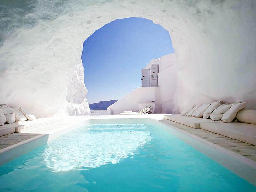 Knstrct-Travel-Hotel-Swimming-Pool-LG8.jpg