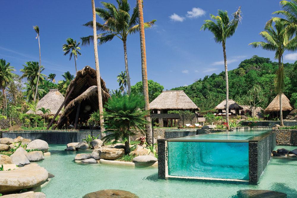 Knstrct-Travel-Hotel-Swimming-Pool-LG18.jpg