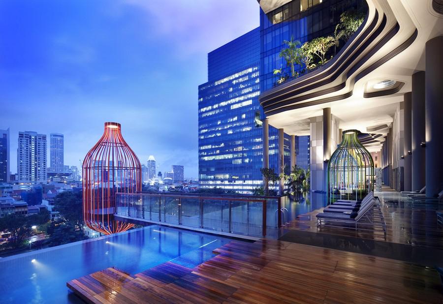 Knstrct-Travel-Hotel-Swimming-Pool-LG41.jpg