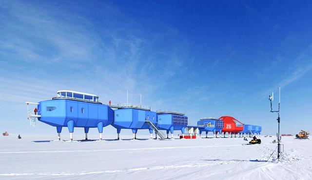 Halley-VI-Antarctic-Opens-Hugh-Broughton-British-Antarctic-Survey-8.jpg