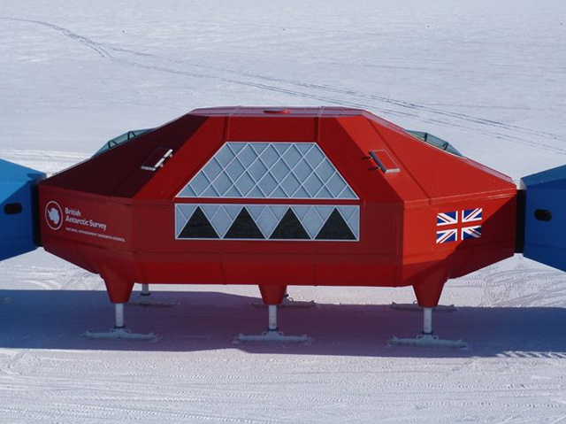 Halley-VI-Antarctic-Opens-Hugh-Broughton-British-Antarctic-Survey-7.jpg