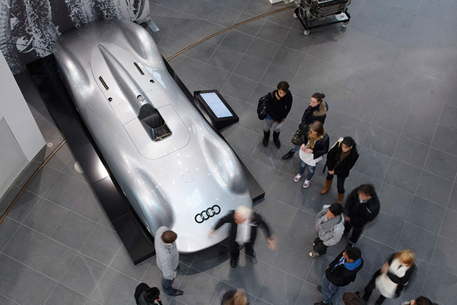 Stromlinie-75-Concept-Car-2013-Auto-Union-Type-C-2.jpg