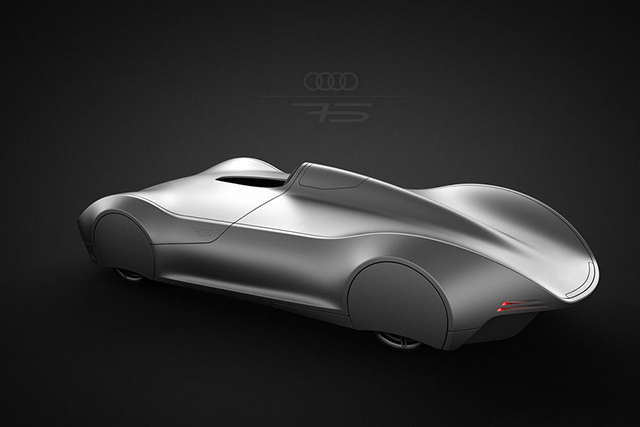 Stromlinie-75-Concept-Car-2013-Auto-Union-Type-C-3.jpg