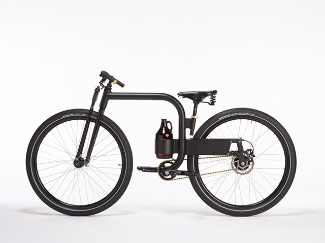Growler-Bike-Concept-By-Joey-Ruiter-1.jpg
