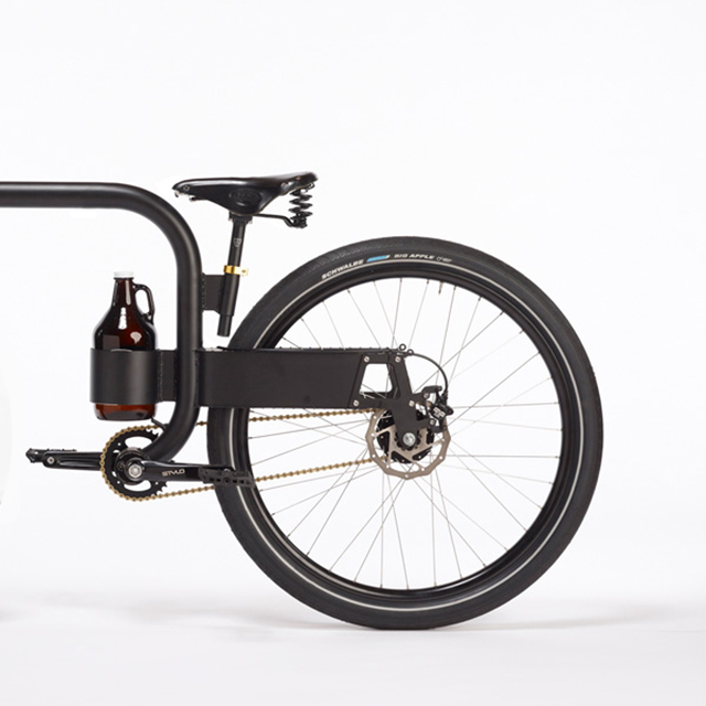 Growler-Bike-Concept-By-Joey-Ruiter-4.jpg