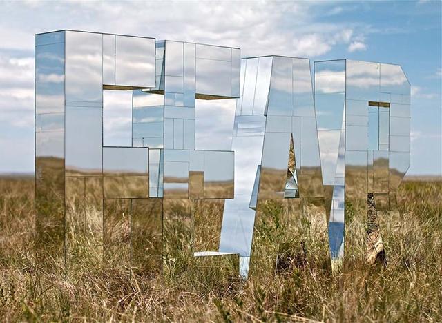 Mirror-Architecture-Reflective-Structures-5.jpg