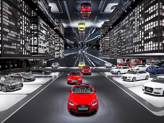 Audi-Hanging-City-KMS-Blackspace-Frankfurt-1.jpg